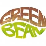 logo, voor Green Bean