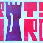 logo, voor Rotsoord