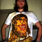 t-shirt-eigen-ontwerp