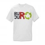 shirts-met-opdruk-buro-juro