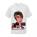 shirts-met-opdruk-karikatuur