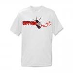 shirts-met-opdruk-studio-ak27