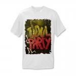 t-shirt-eigen-ontwerp-soulparty