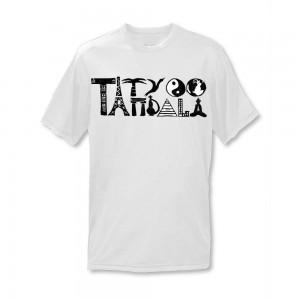 shirts-met-opdruk-tityoo-tandala