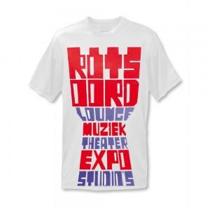 t-shirt-eigen-ontwerp-rotsoord